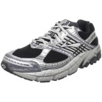 Brooks Men's Beast Running Shoe Review