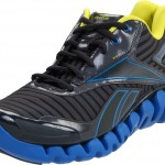 Reebok Men's ZigActivate Running Shoe Review