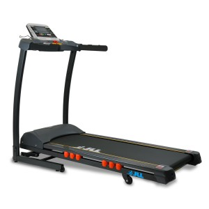 JLL S300 Digital Treadmill