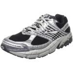 Brooks Men's Beast Running Shoe Review