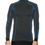 Helly Hansen Men's Thermal Baselayer Top